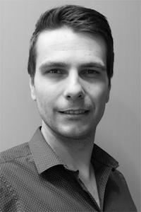 Michael Schneider, Verkaufsberater